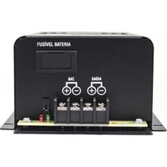 FONTE NOBREAK 48V 4A 200W - FULL POWER - VOLT - comprar online