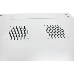 Rack Mini 19'' 09u X 450 Mm Para Parede - Nazda (Bege) na internet