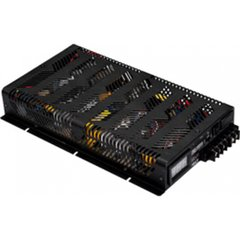 FONTE NOBREAK -48V 260W PARA RACK 1U - FULL POWER - VOLT - loja online