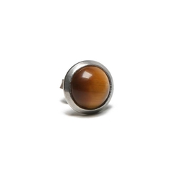 BRINCO EYE - BROWN