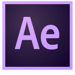 Adobe After Effects 2020 - buy online