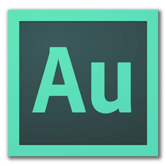 Adobe Audition CC 2020 - comprar online