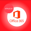 MICROSOFT OFFICE 365 2020 VITALÍCIO – 5 LICENÇAS (PC, MAC, ANDROID OU IOS) + 1 TB DE HD VIRTUAL – DOWNLOAD