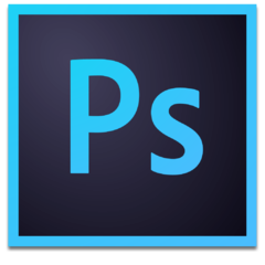 Adobe PhotoShop CC 2020 - buy online