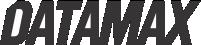 Marca 7 de SMTPrinterStore