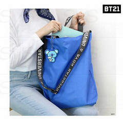 BT21 - ECO BAG - comprar online