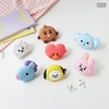 BT21 BABY - AIRPOD CASE