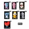 BT21 - PLUSH DOLL