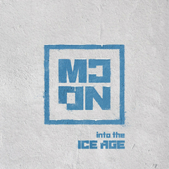 MCND - INTO THE ICE AGE