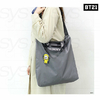 BT21 - ECO BAG