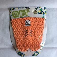 Grip Pad Surf Freelife - Varios Modelos en internet