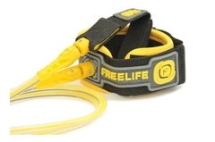 Pita Leash Freelife 9´- Doble Rotor - Varios Colores - comprar online