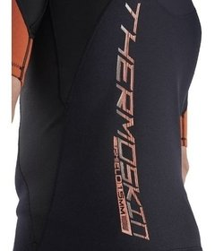 Remera Chaqueta Neoprene  Thermoshield M/c 1,5mm Thermoskin - comprar online
