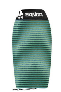 Funda Tabla Bodyboard Banga