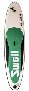 Tabla Sup Stand Up Paddle Inflable Swell Pro 11