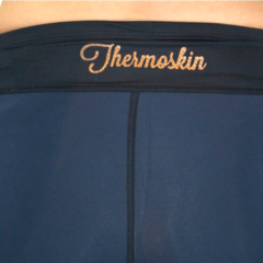 Calza Neoprene Thermoskin 1mm Mujer en internet