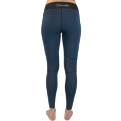 Calza Neoprene Thermoskin 1mm Mujer - comprar online