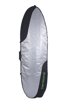 Funda de viaje Tabla SUP Hardcord
