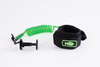 Pita Leash Hardcord Bodyboard - comprar online