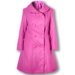 Dress coat diana s.