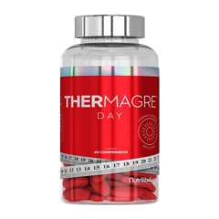 THERMAGRE DAY 60 COMPRIMIDOS