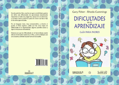 Dificultades en el Aprendizaje - Fisher Cummings