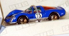 Porsche 906 24hs Daytona 1966 - Limited Edition 1/87 Bub en internet