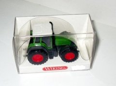 Tractor Fendt Favorit 926 - Escala 1/87 Wiking en internet