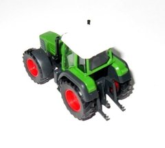 Tractor Fendt Favorit 926 - Escala 1/87 Wiking - comprar online