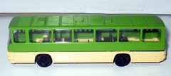 Colectivo Ikarus 250 - Modelltec 1/87 (made In Germany) - comprar online
