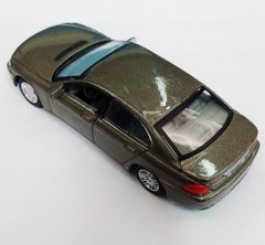 Bmw 475 I 1/72 Road Signature en internet