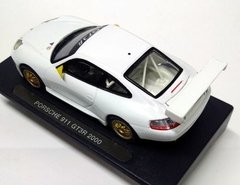 Porsche 911 Gt3r 2000  1/43 High Speed -  Dea en internet