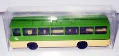 Colectivo Ikarus 250 - Modelltec 1/87 (made In Germany) - tienda online