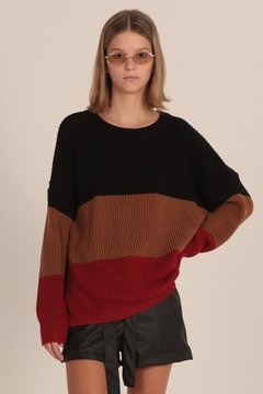 Sweater Zhao NMR