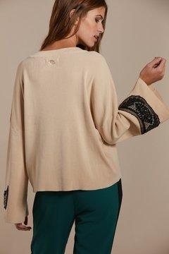 Sweater GRACE - comprar online