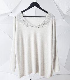 Sweater VIVALDA