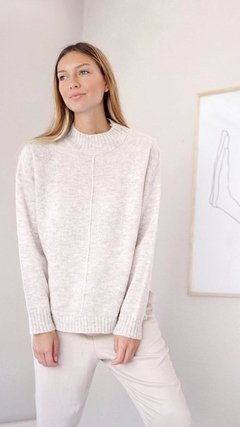 Sweater KATE - comprar online
