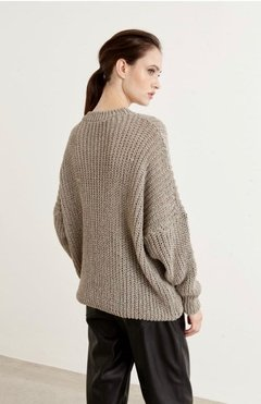 Sweater AMASYA en internet