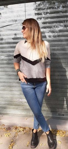 Sweater VERO