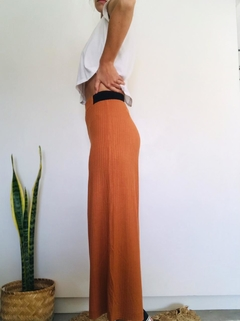 Pantalon ROXY en internet