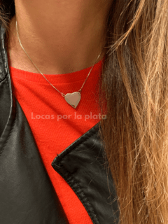 Collar Dubái