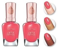 Esmalte Sally Hansen - Color Therapy - Tono 320