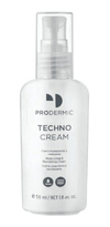 Techno Cream Crema Humectante Facial Hombre 50ml Prodermic
