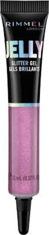 Sombra En Crema Jelly Topper Rimmel London T500