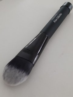 Brocha Para Base Foundation Brush Prive Collection Fascino en internet