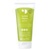Super Fresh Body Anticelulítico Reductor 200ml Prodermic