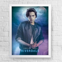 Jughead Jones - Riverdale - comprar online