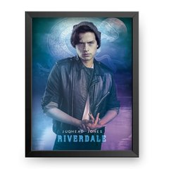 Jughead Jones - Riverdale