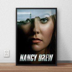 Nancy Drew na internet
