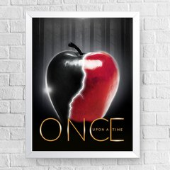 Once Upon a Time - comprar online